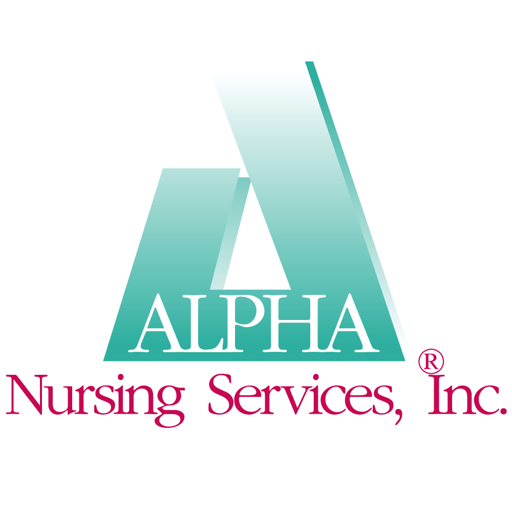 Alpha Nursing Services Inc.